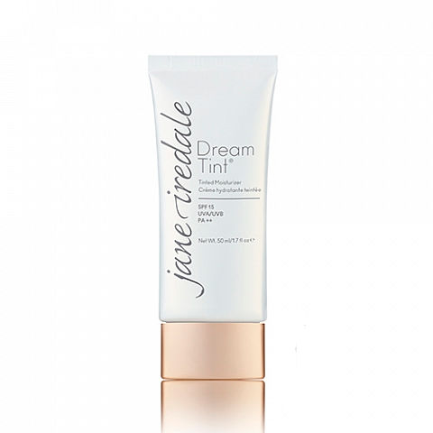 Dream Tint® SPF 15 Moisture Tint Light New