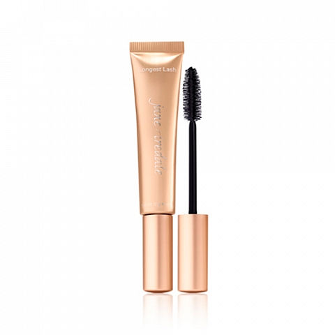 Longest Lash Thickening and Lengthening Mascara Espresso