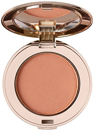 PurePressed® Blush Flawless