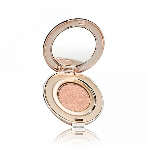 PurePressed® Eye Shadow Shady Lady